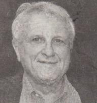 Josef Hoffe, Mitherausgeber